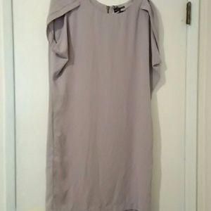 NEW Emporio Armani Jeans dress